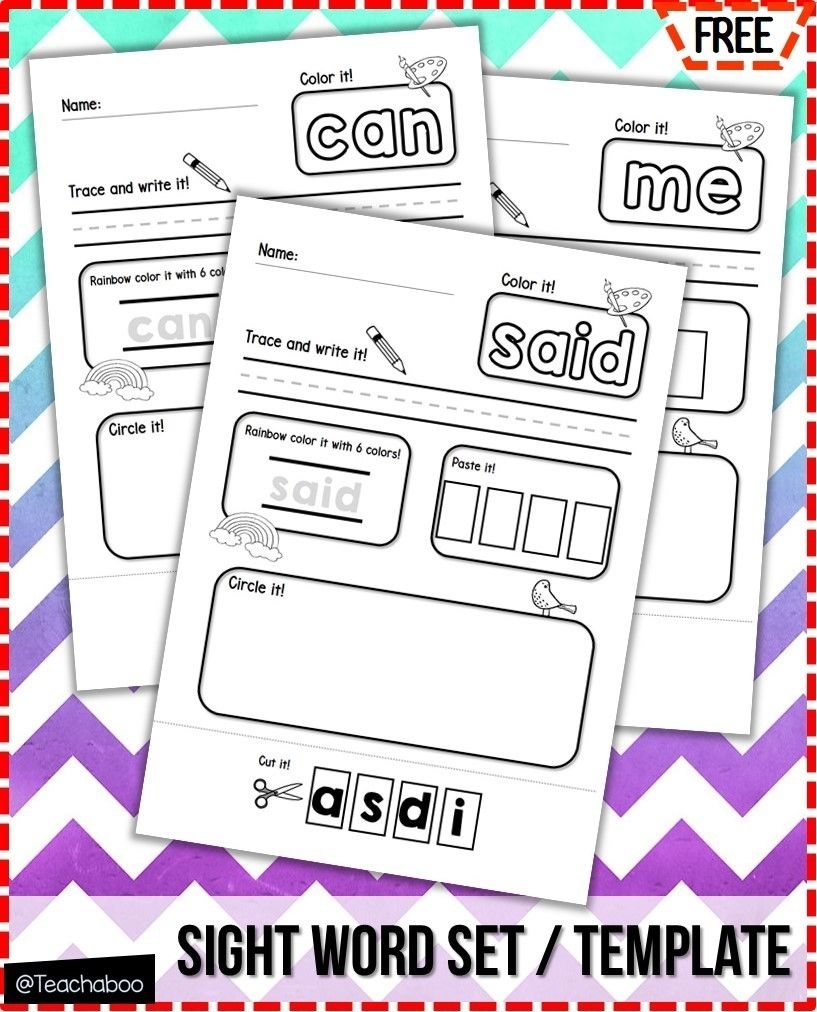 Pick Free Printable Editable Templates