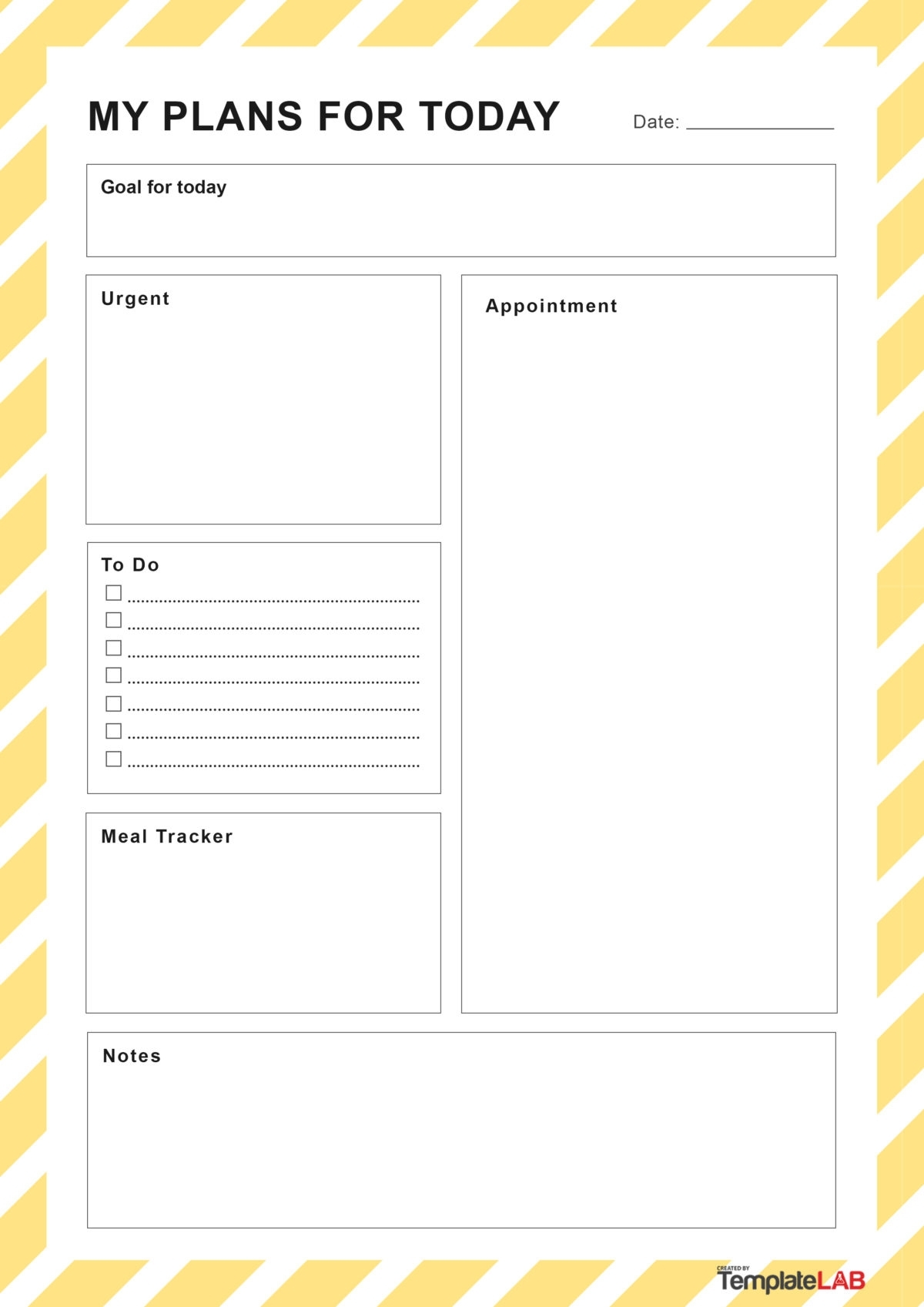 Pick Free Printable Timetable Template Excel