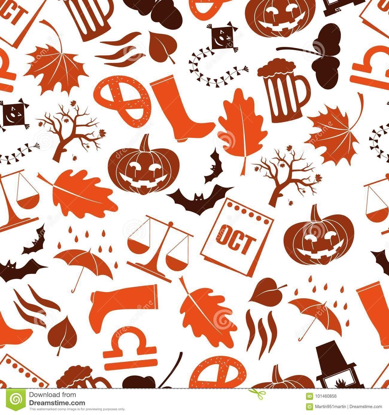 Pick Free September Clip Art Themes