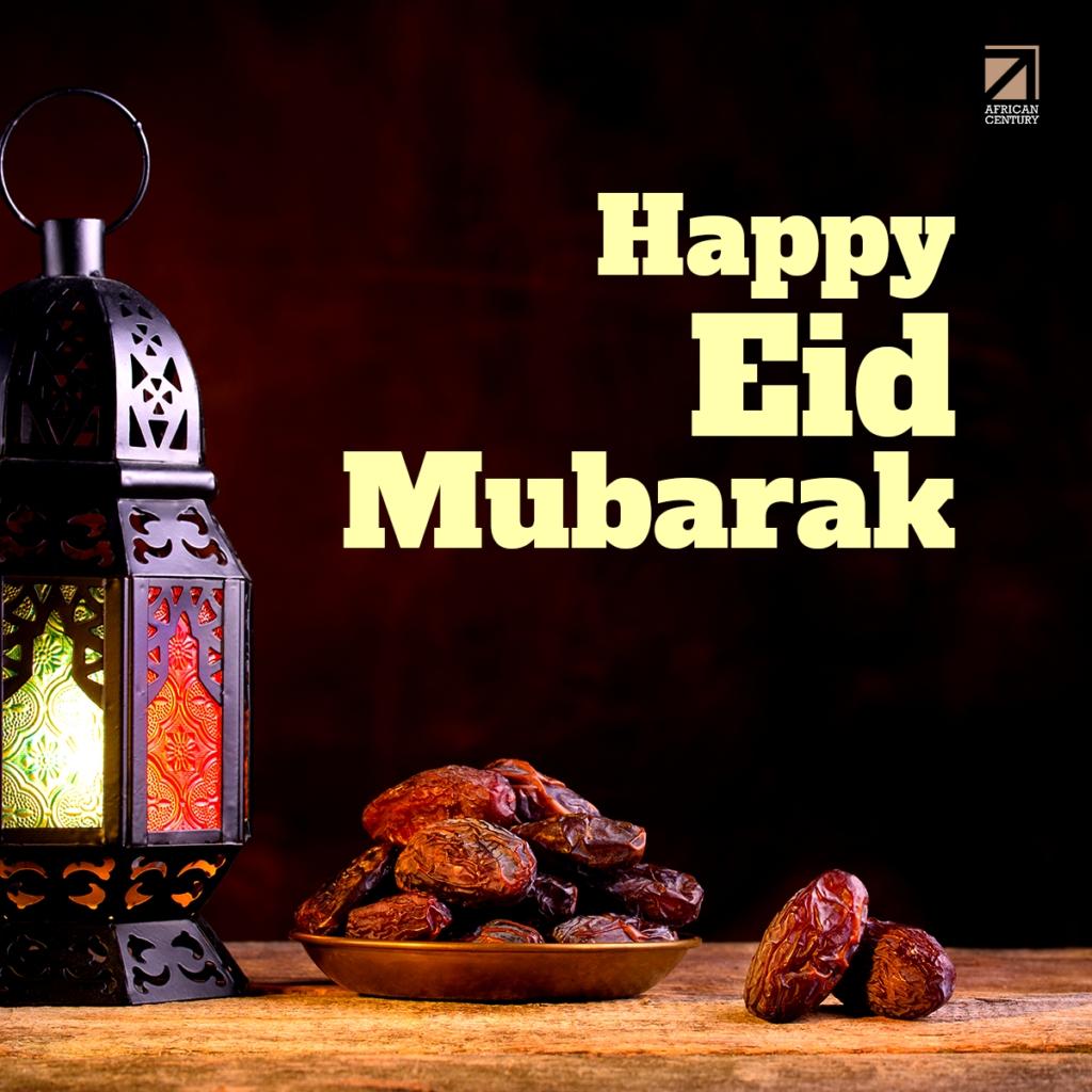Pick Future Ramadan Dates