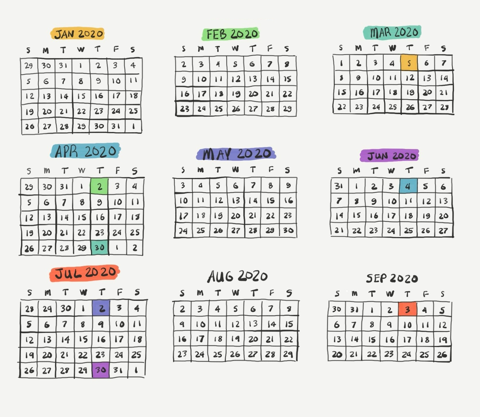 Pick How Many Weeks In The Financial Year 2021