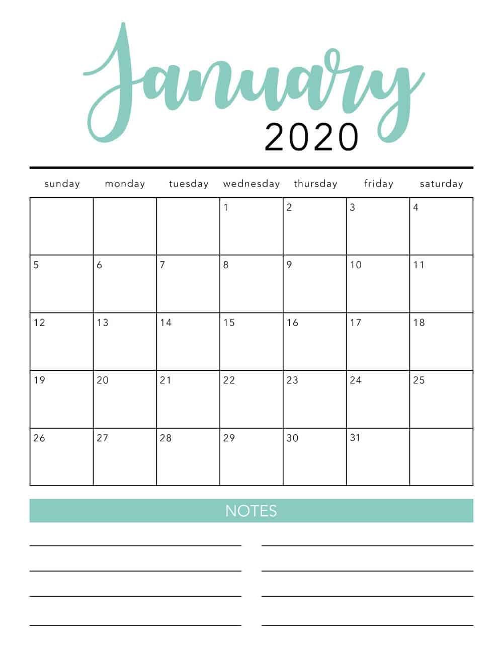 Pick Imom 2021 Gingerbread Calendar