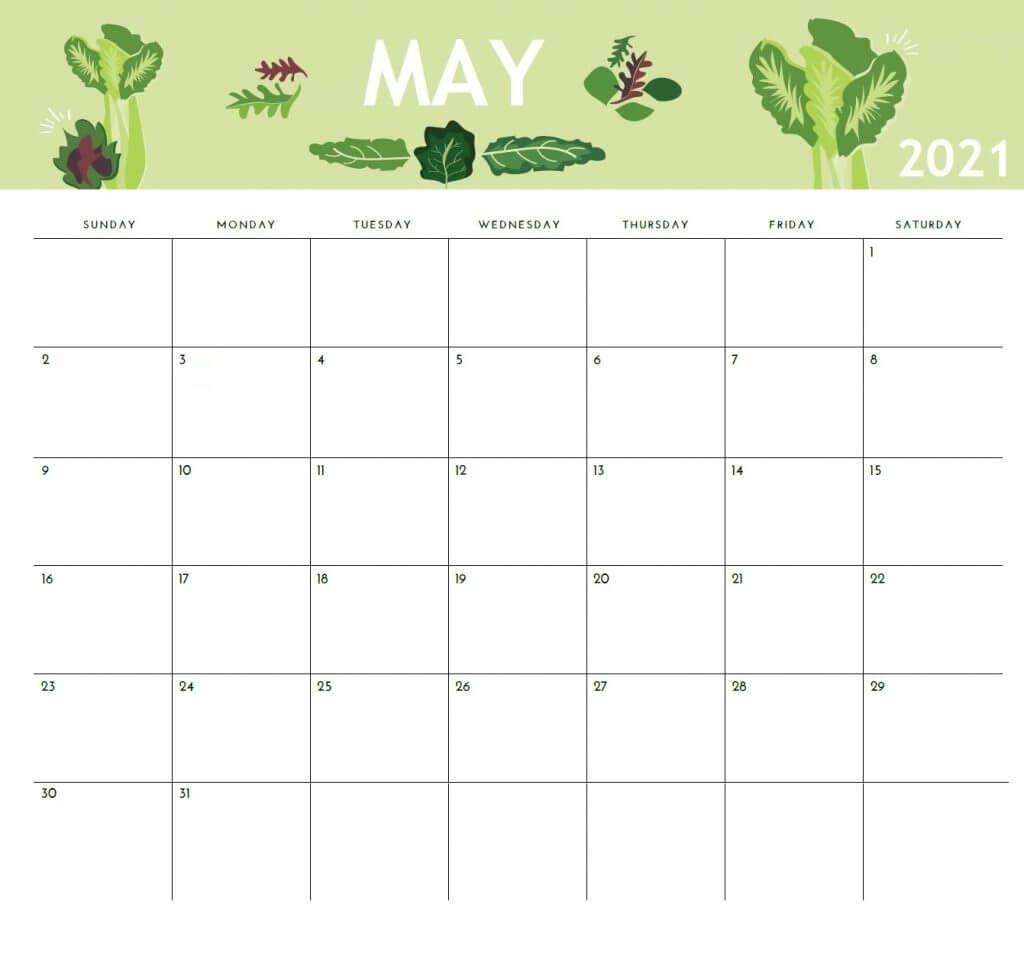 Pick Imom August 2021 Calendar