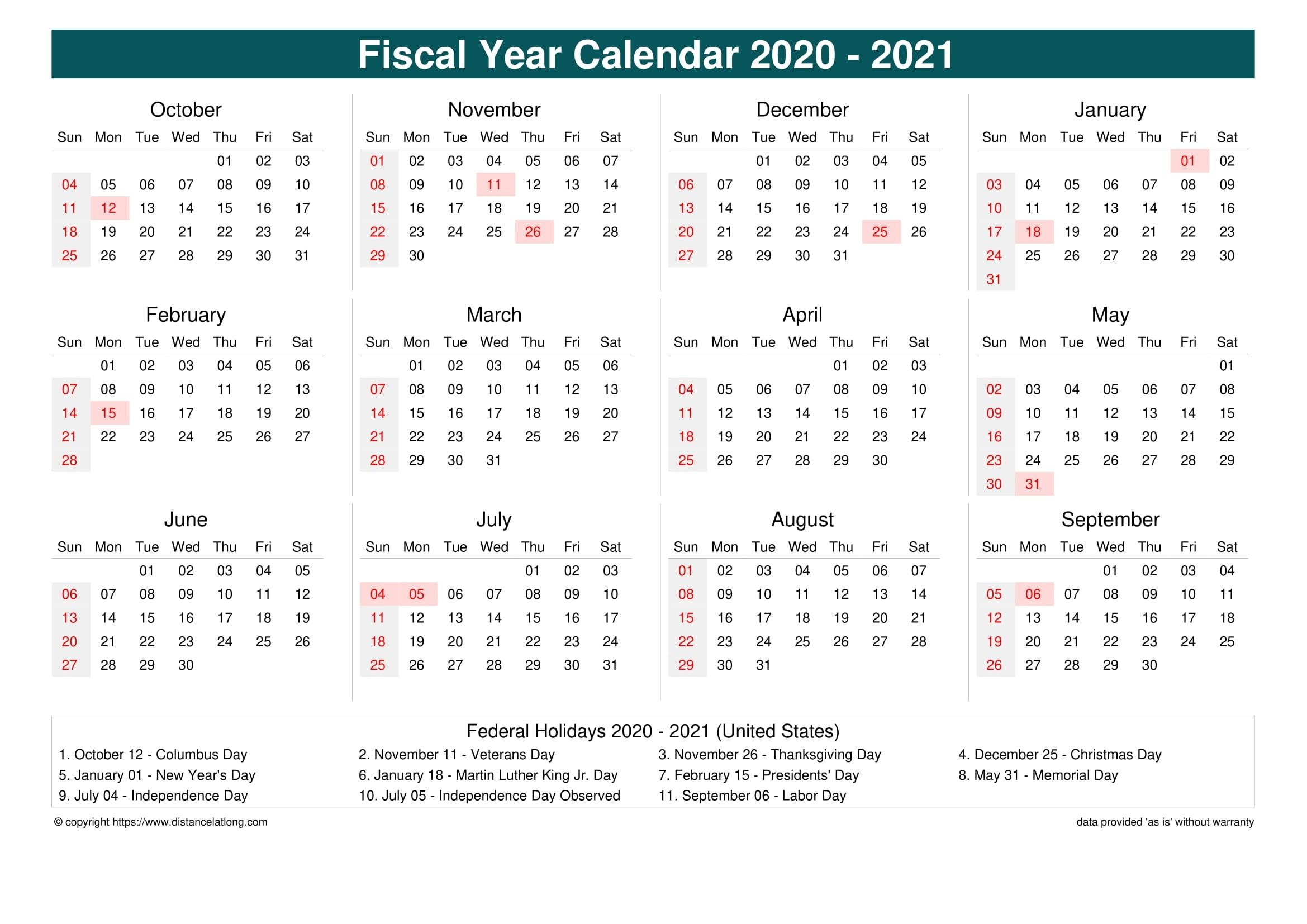 Take Jewish Calendar 2021 With Holidays Printable | Best ...