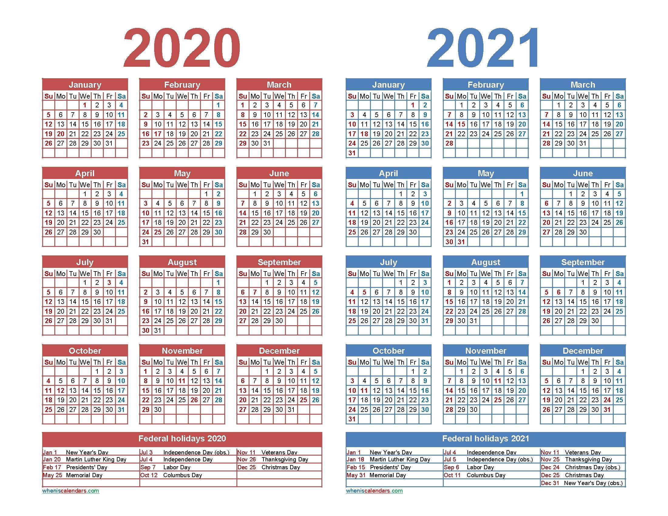 Get Jewish Calendar 2021 With Holidays Printable - Best ...