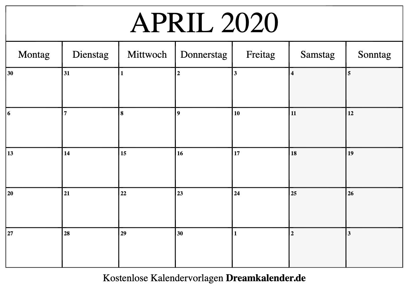Pick Kalender Zum Ausdrucken
