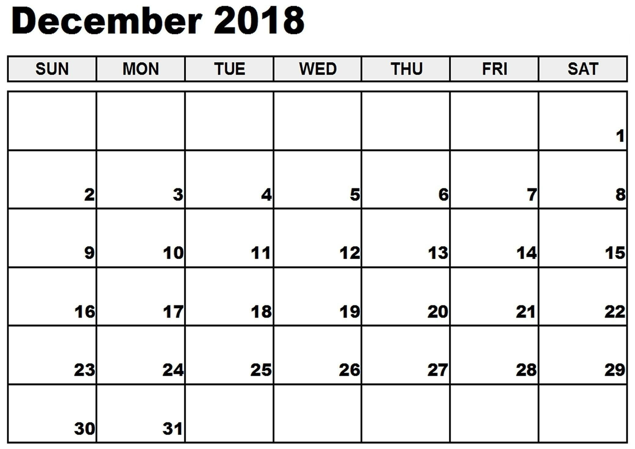 Pick Printable Calendar Without Download