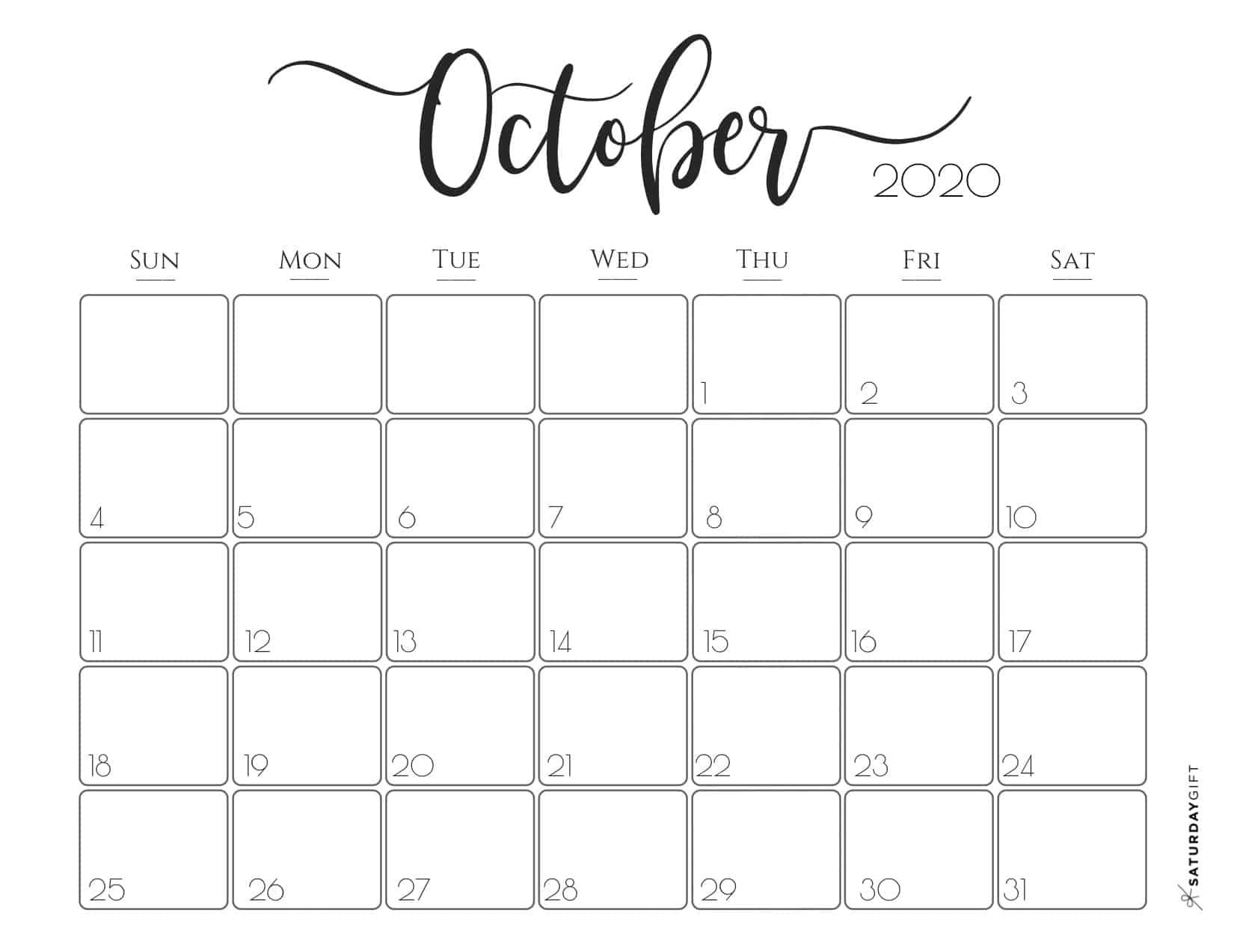 Pick Printable Calendars With Out Download