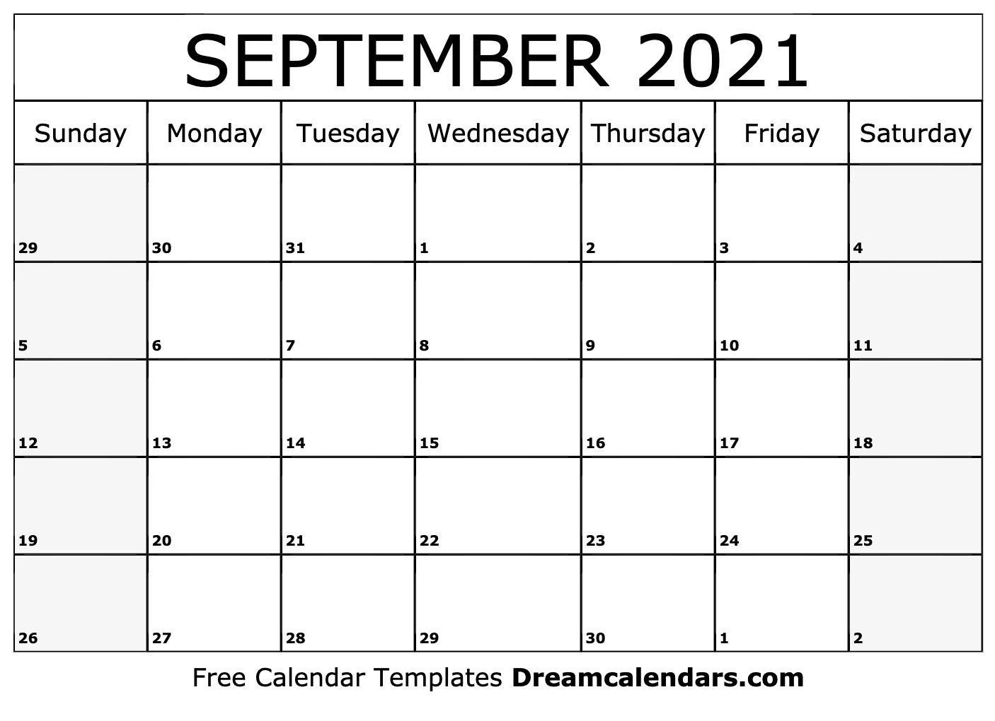 Pick Sept 12 In Julian Date