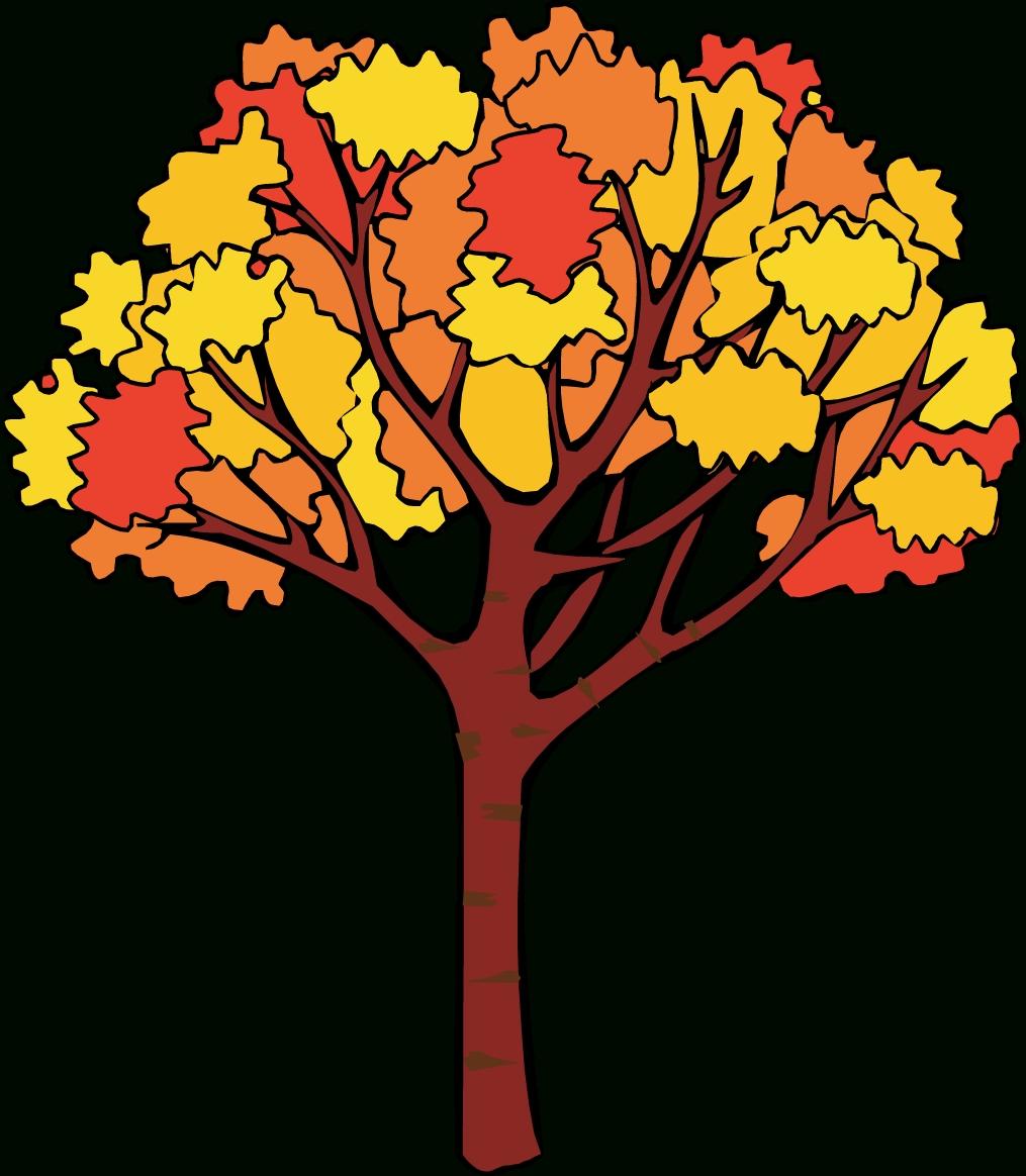 Pick September Clip Art Free Printable