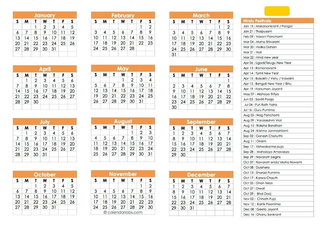 Pick Tithi Calendar September 2021 In Hindi