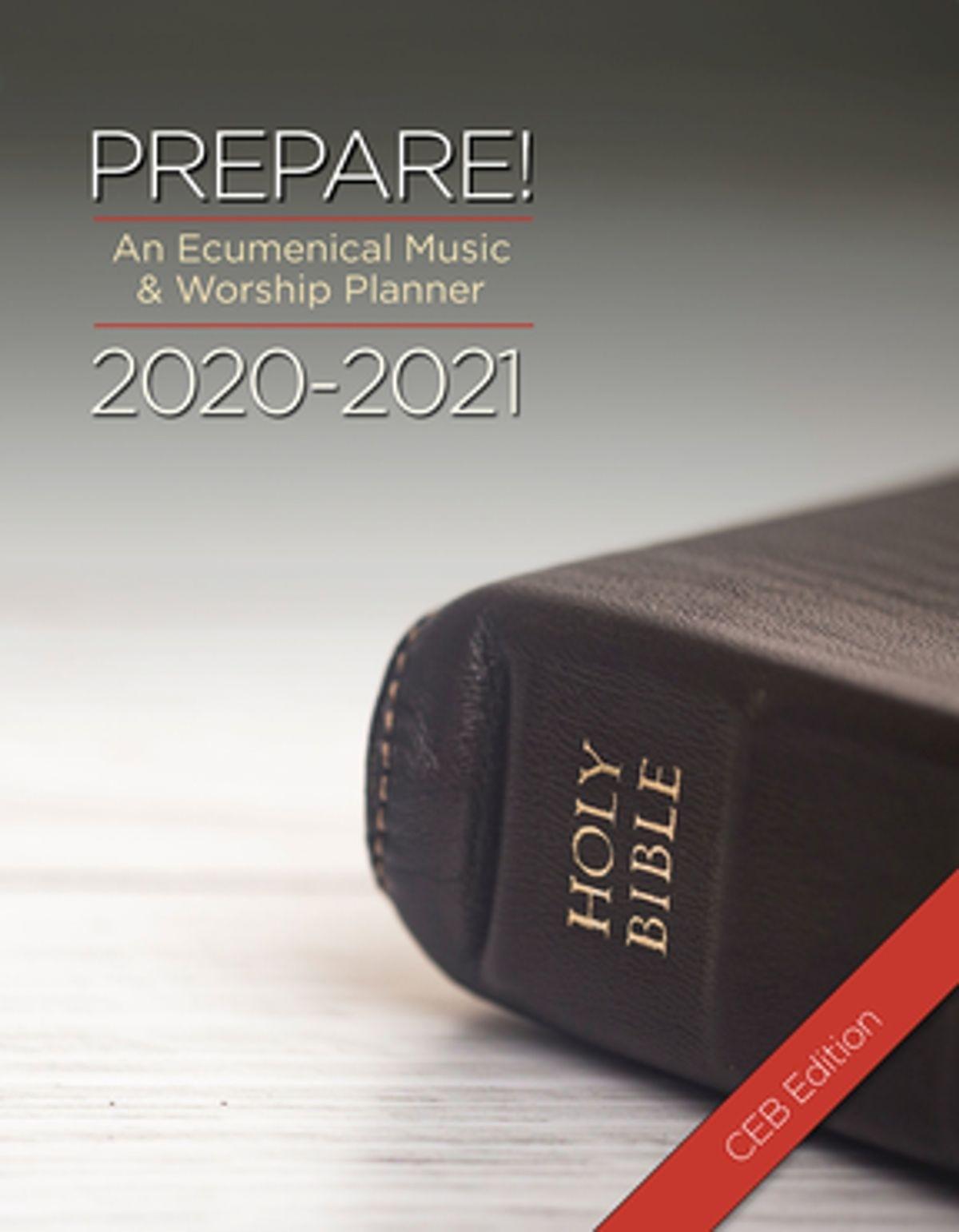 Pick Umc Lectionary 2021 Calendar