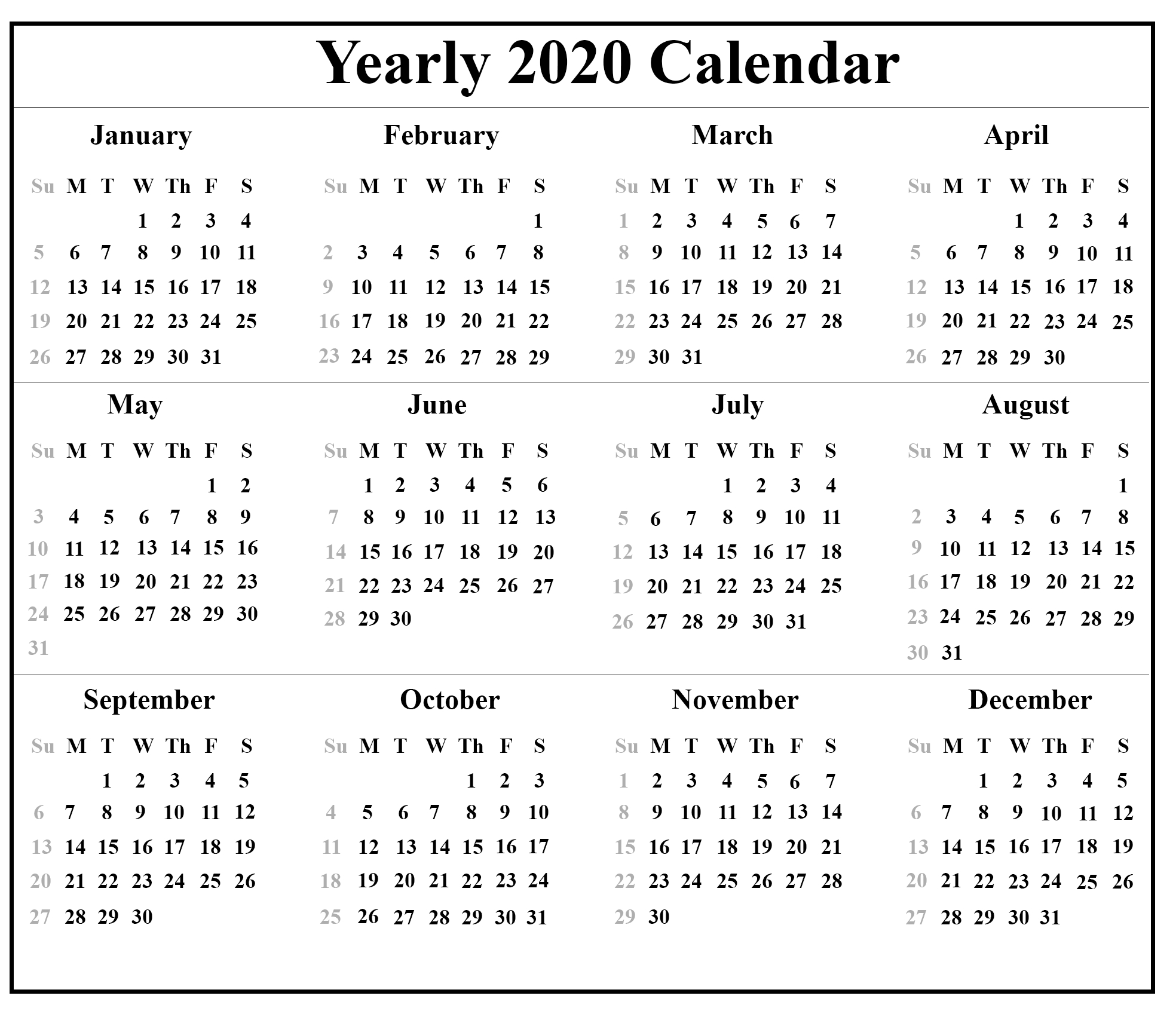 Pick What Is The Julian Date Of July 9 2021