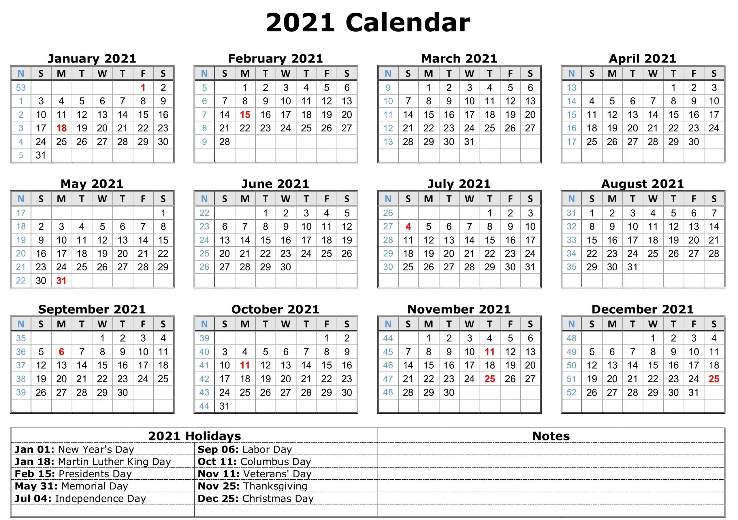 Take 2021 Calendar Philippine Holidays