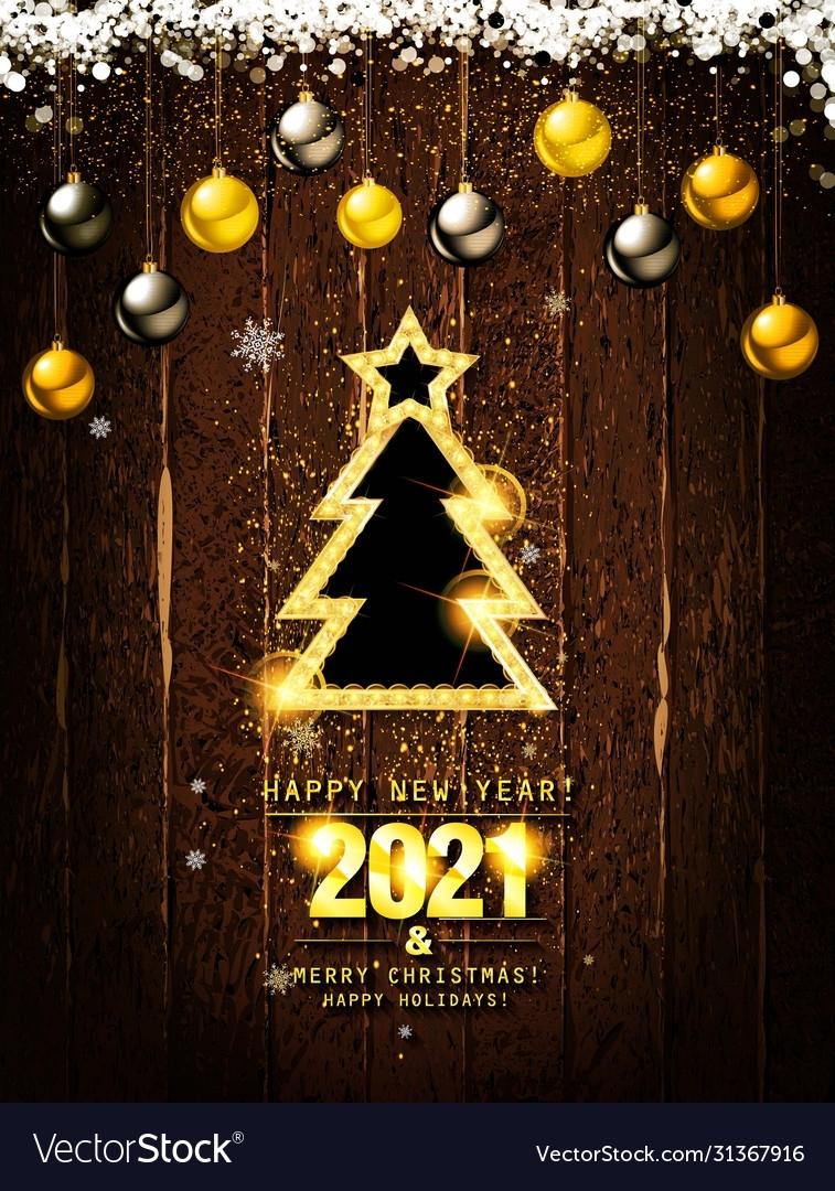 Take 2021 Christmas Holidays
