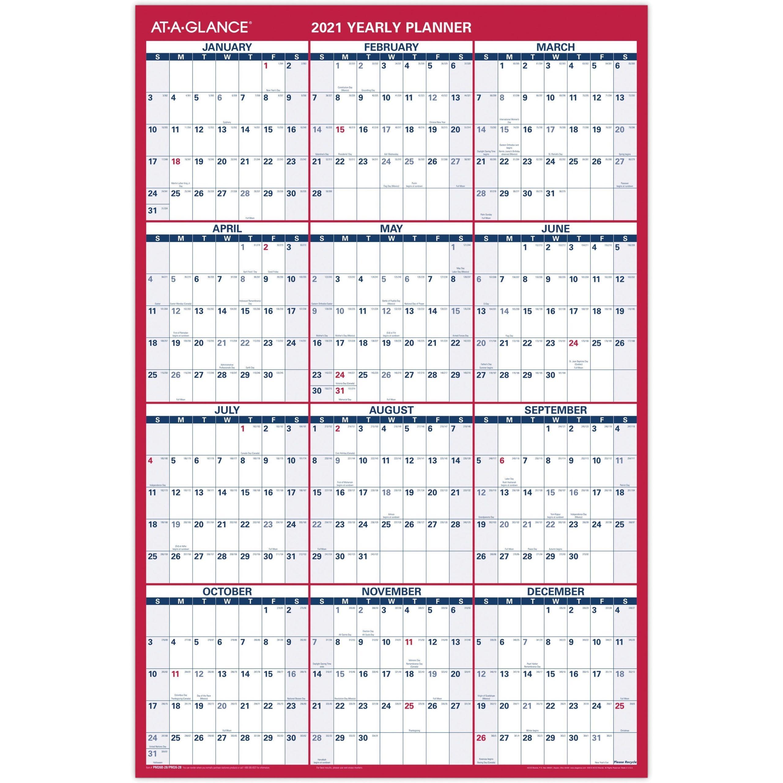 2021 Julian Dates | Best Calendar Example