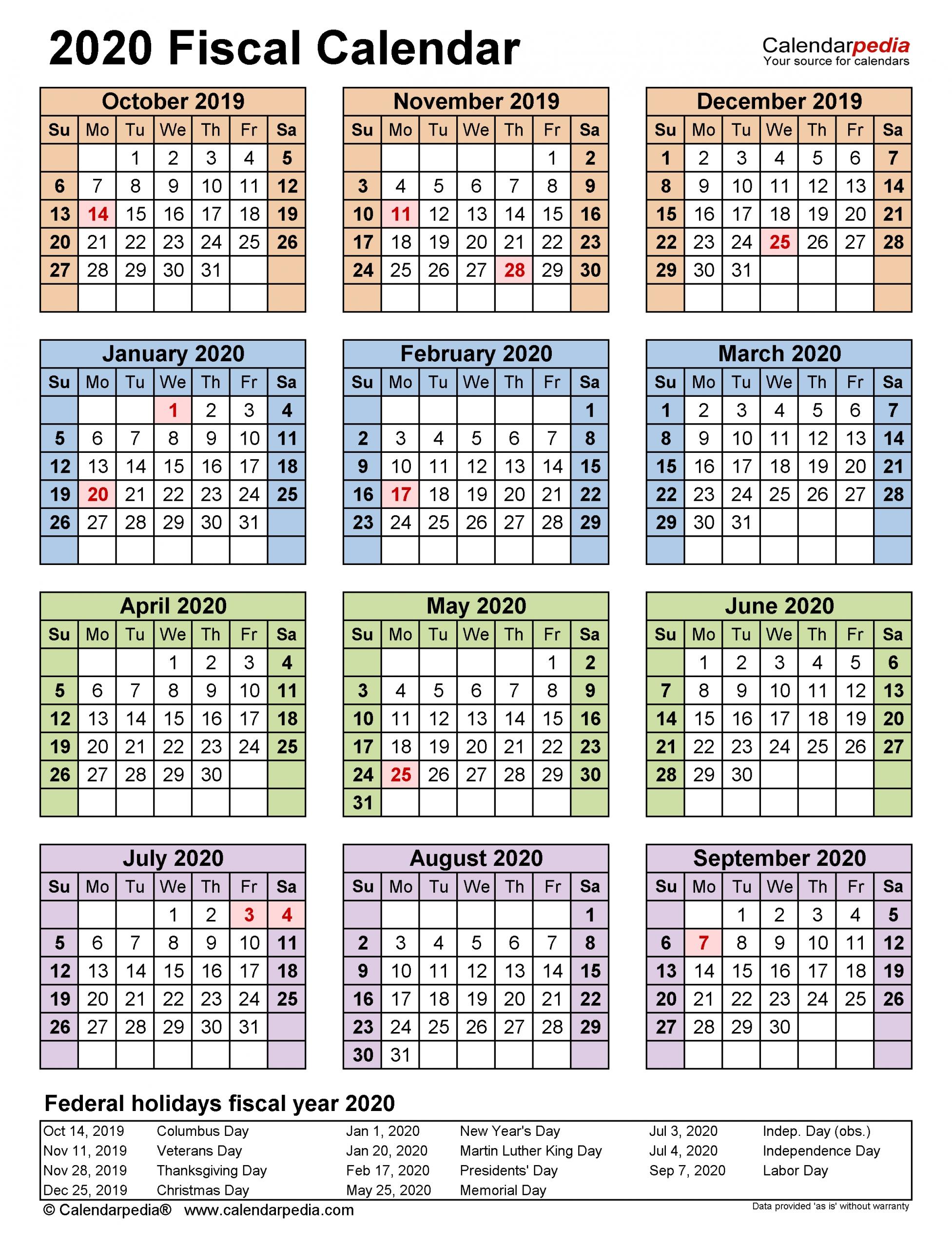 Take 4 4 5 Schedule