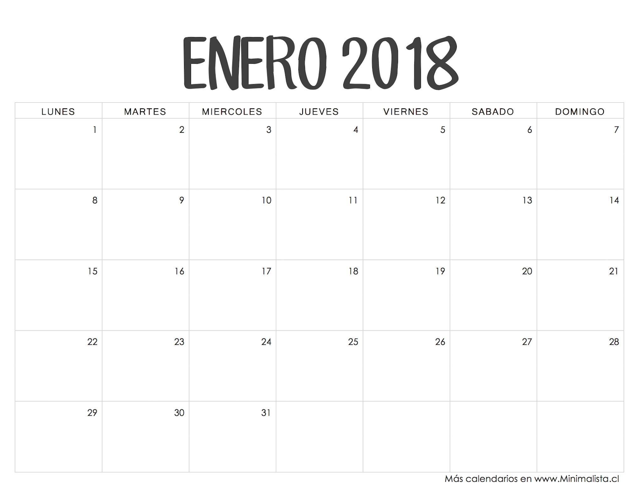 Take Calendario Semana A3 Para Imprimir Con Horario