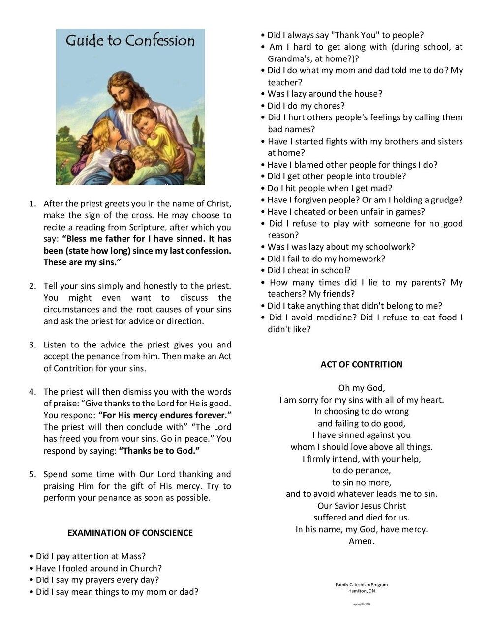 Take Catholic Liturgical Calendar For Exam
