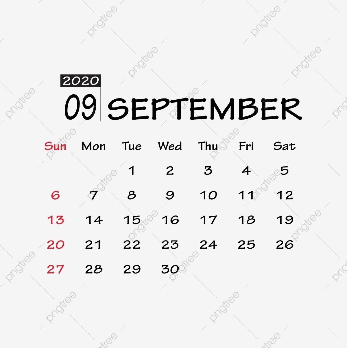 Take Clip Art September 2021