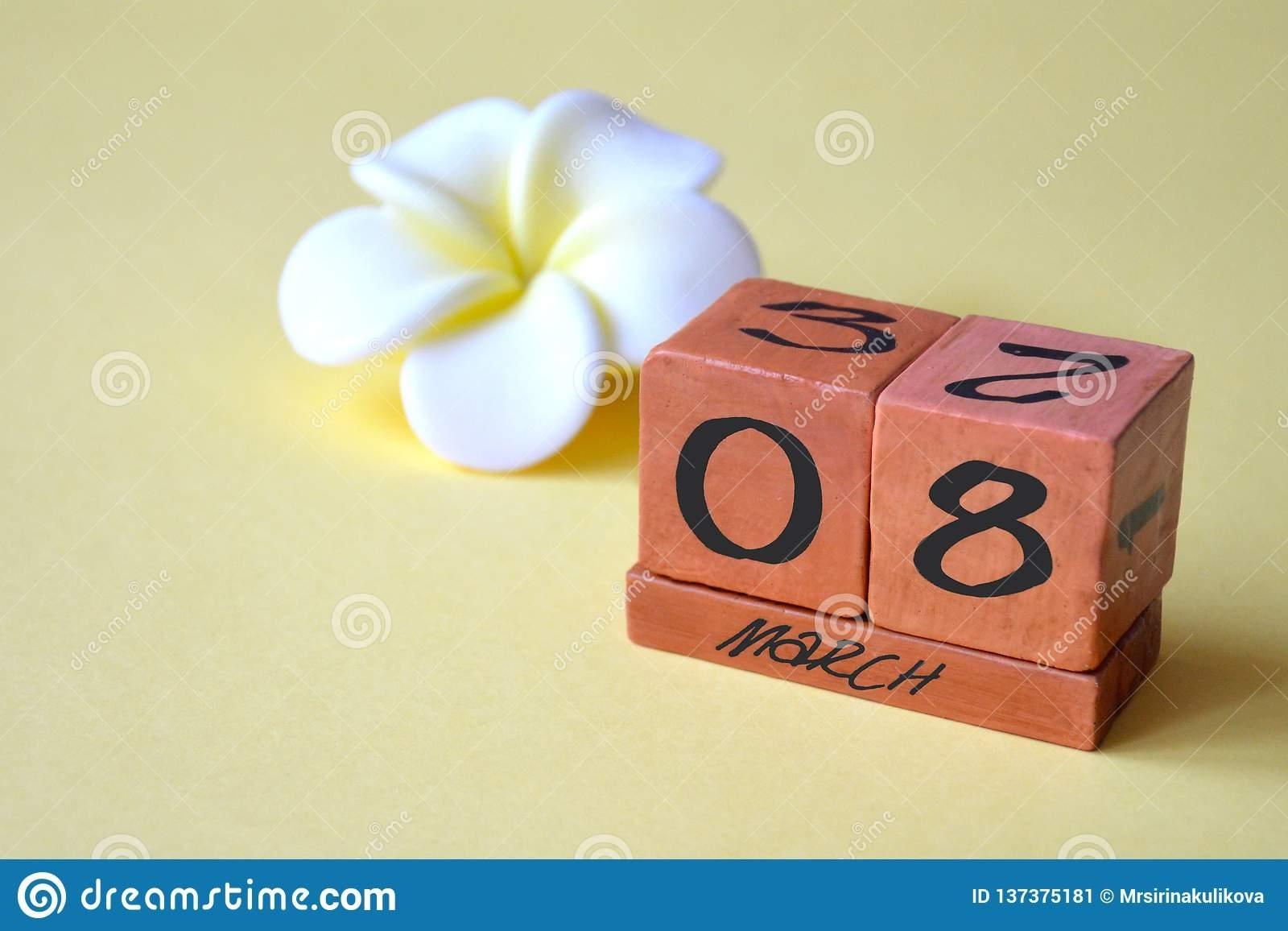 Take Copy Of Perpetual Calendar