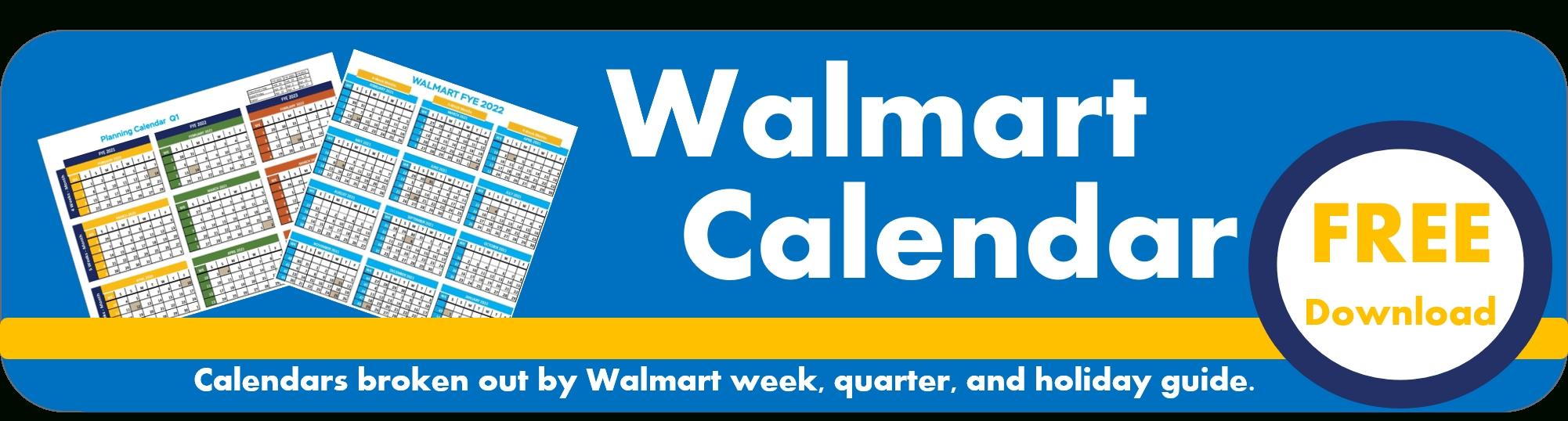 Take Current Fiscal Week