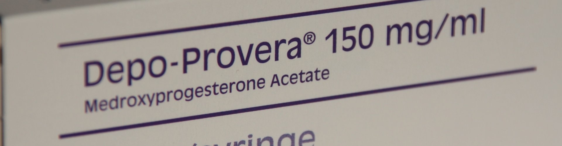 Take Figuring Out Exact Date For Depo Provera Injection