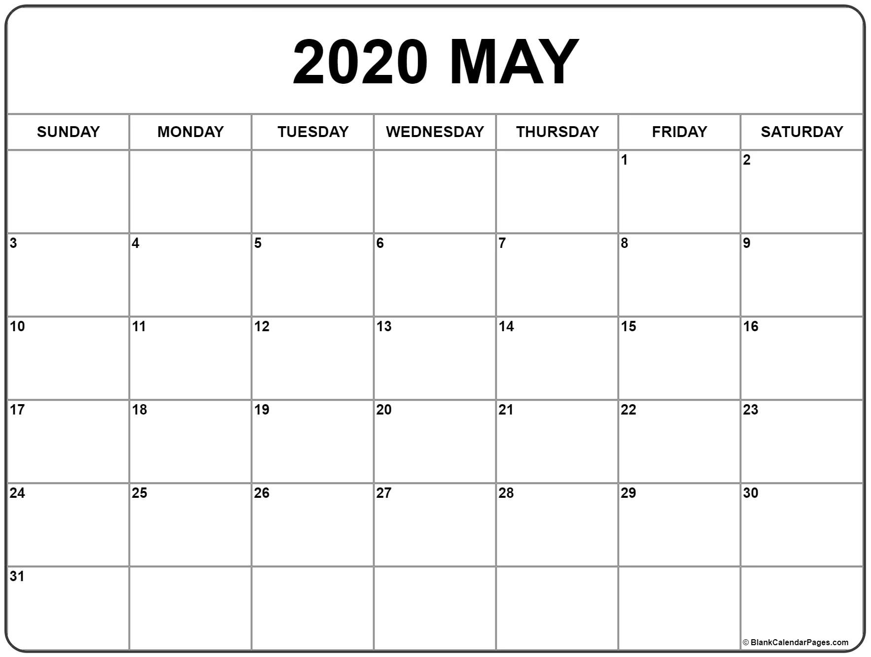 Take Free Non Downloadable Calendar