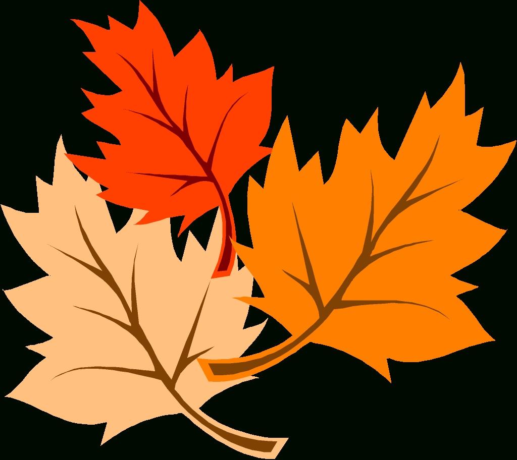 Take Free September Clip Art Themes