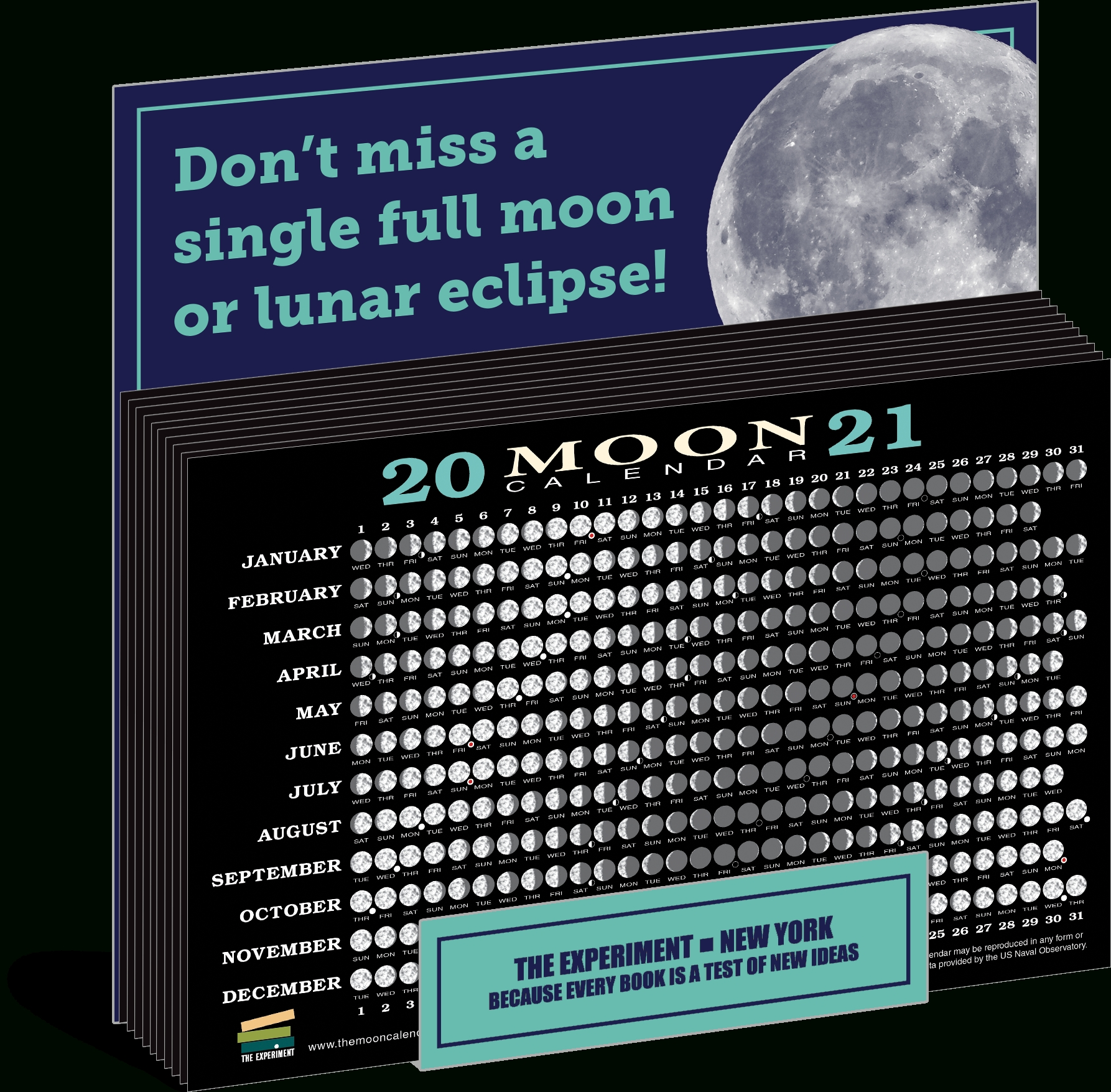 Take Full Moon August 2021 Images