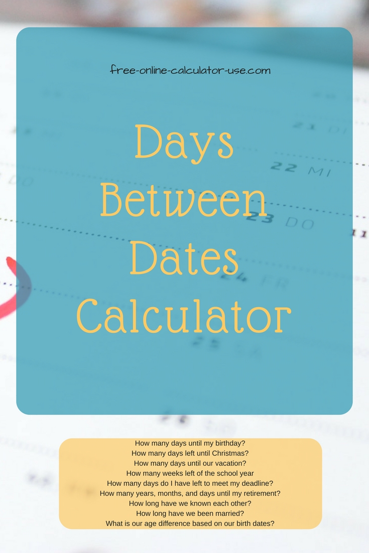 Take How Many Weeks Left In This Financial Year