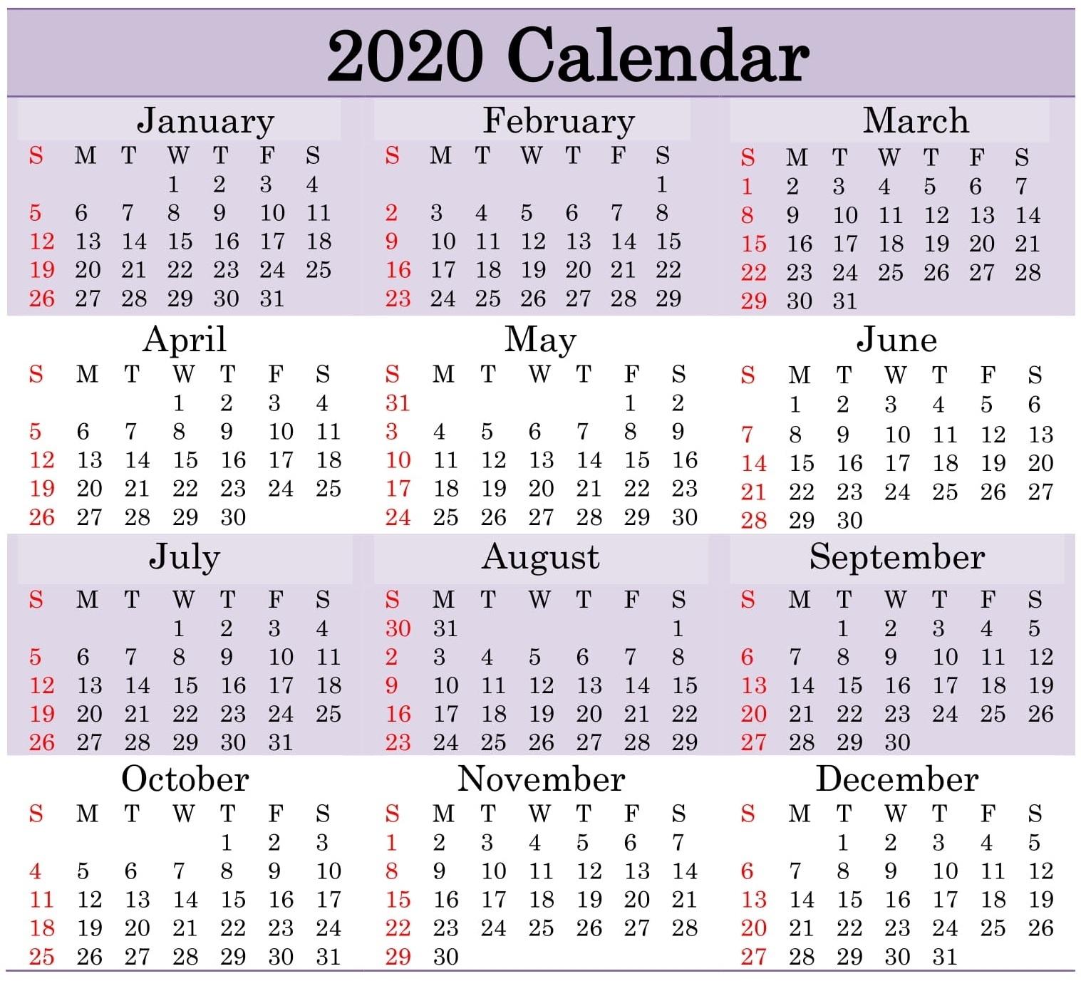Take Julian Date July 20 2021