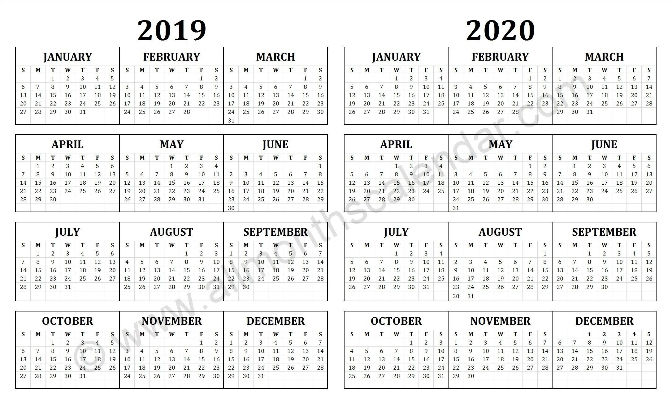 Take Julian Date Of September 13
