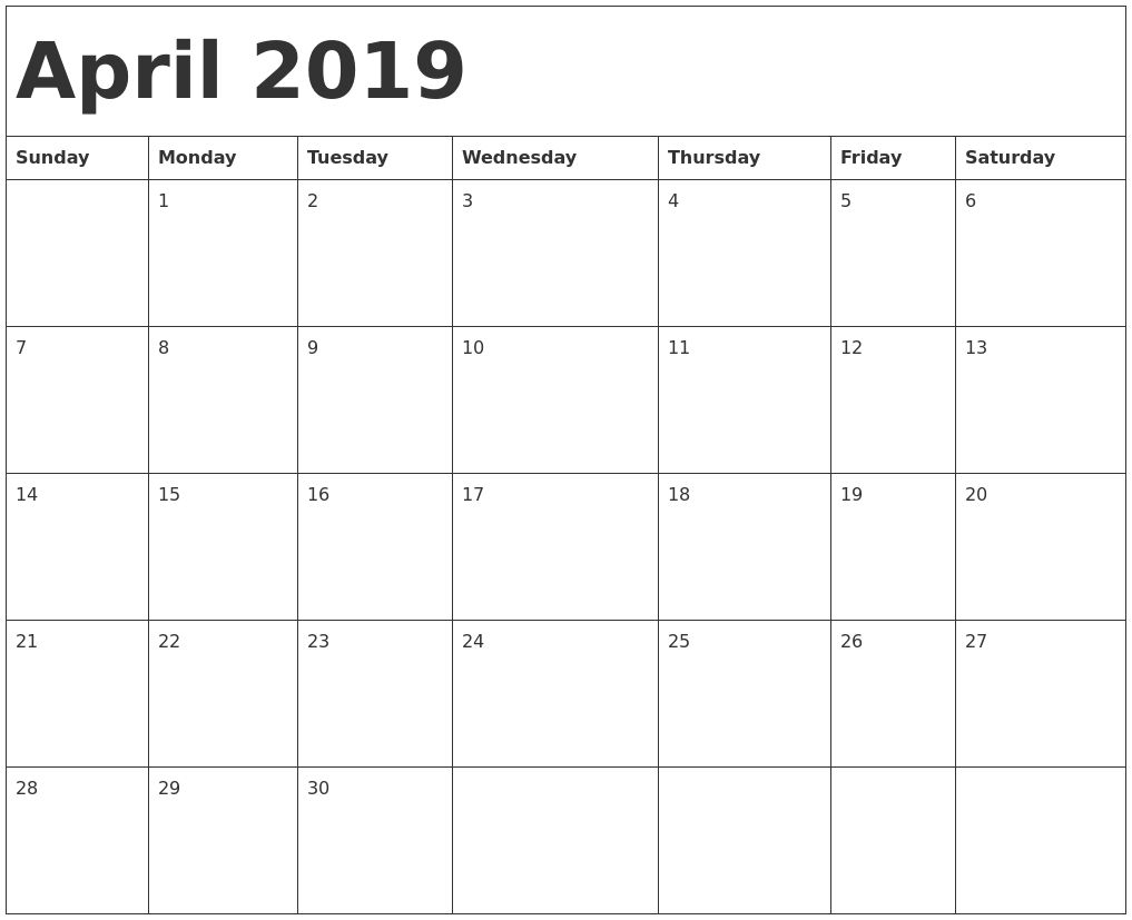 Take June 2021 Calendar Hourly Slots Editable