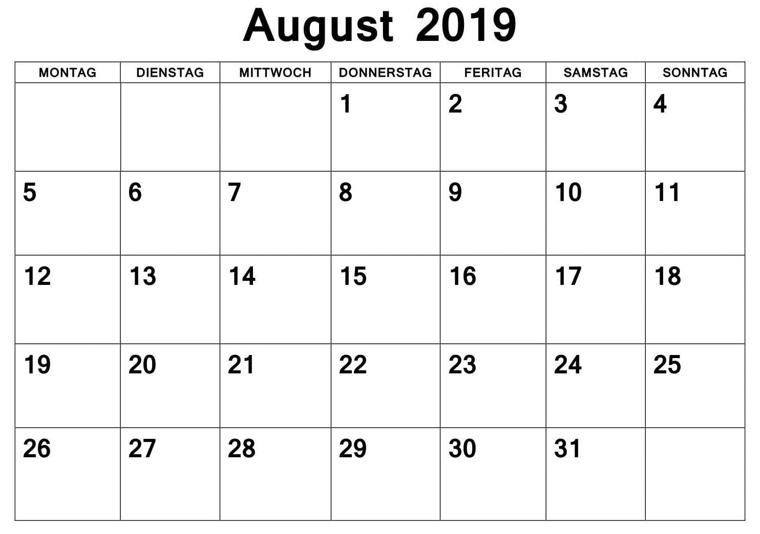 Take Kalnedee Ab August
