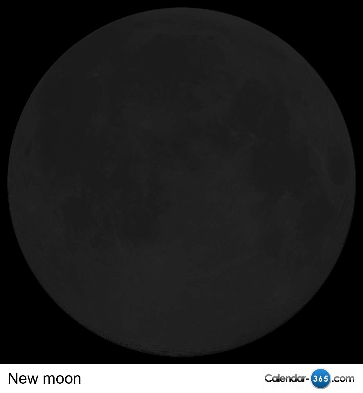 Take Last Quarter Moon 2021