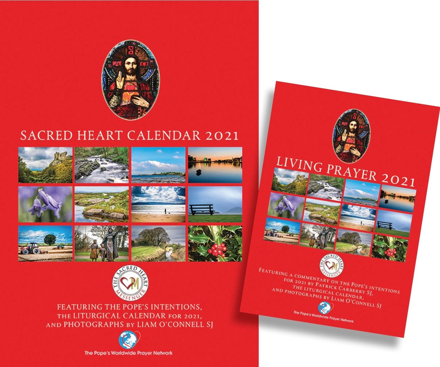 Take Liturgical Calendar Umc 2021