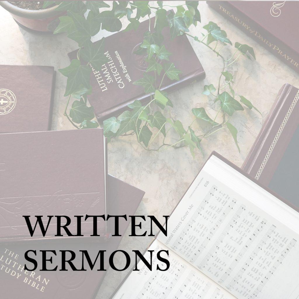 Take Lutheran Liturgical Calendar 2021 Pdf