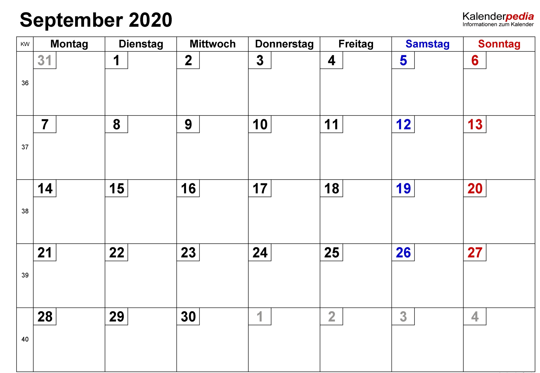Take Mmonats Kalender Ausdrucken