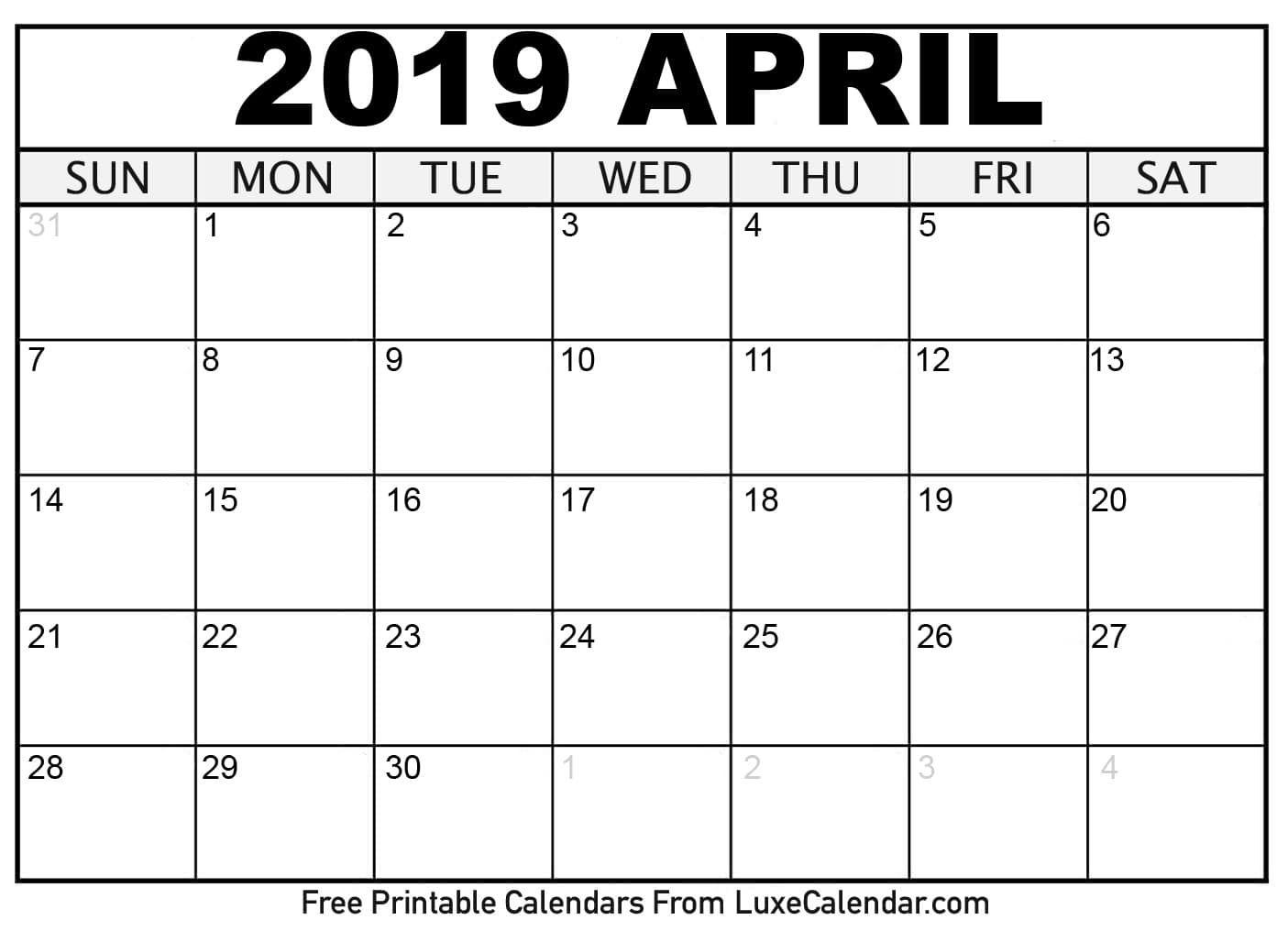 Take Printable 8X11 Bw Yearly Calendar