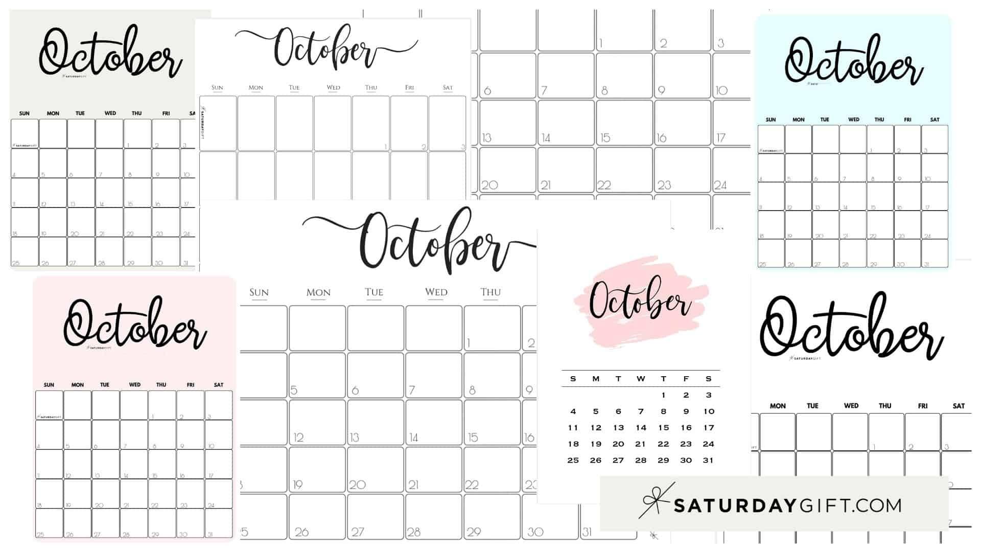 Take Printable August 2021 Lined Calendar