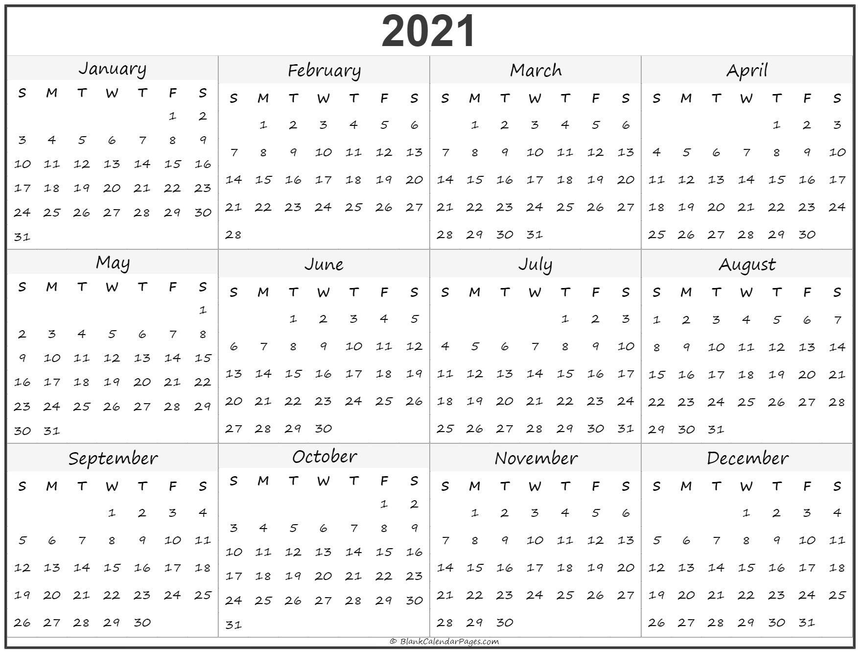 Take Printable Calendar Uk