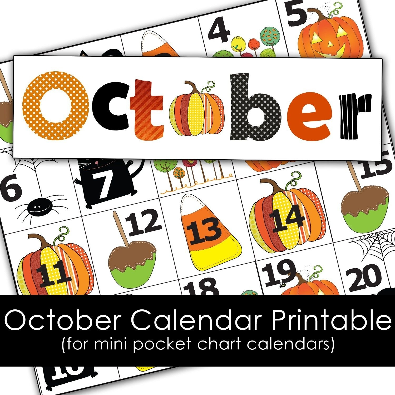Take Printable Pocket Calendars Online