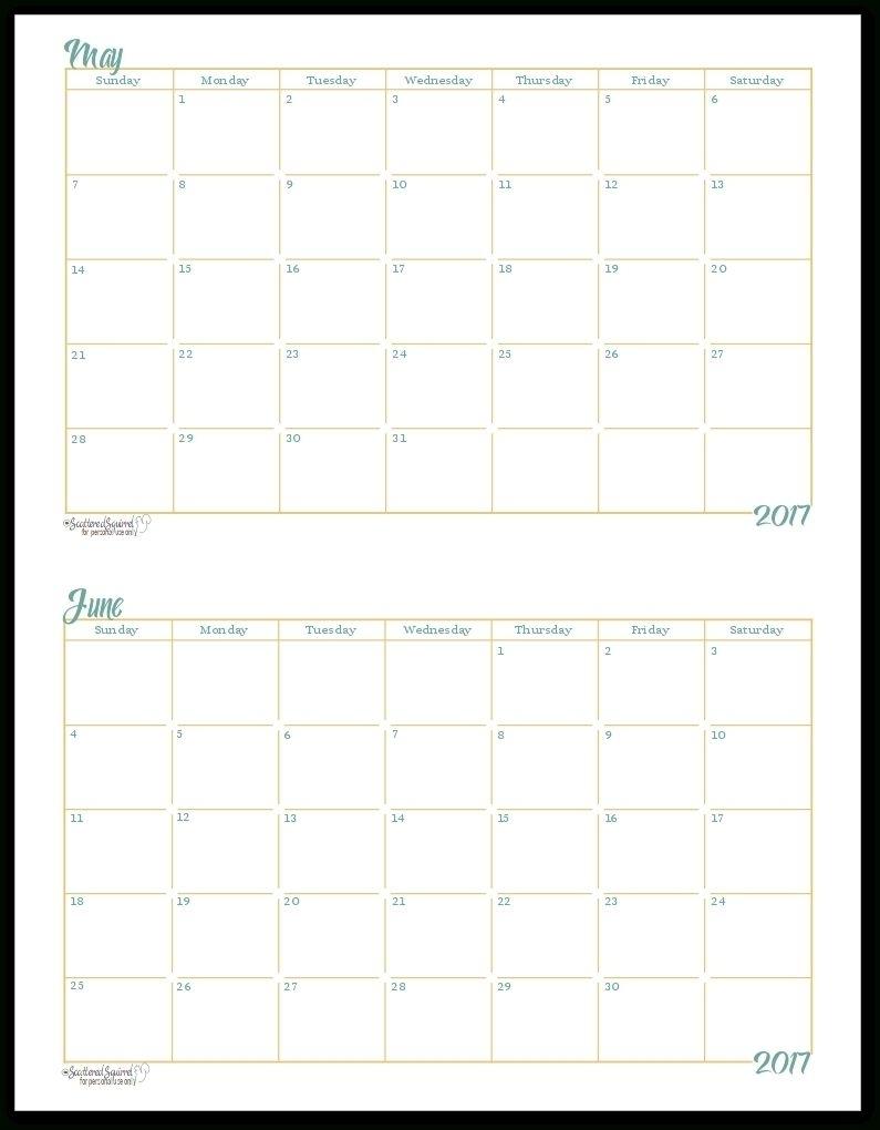 Take Purse Size Calendars