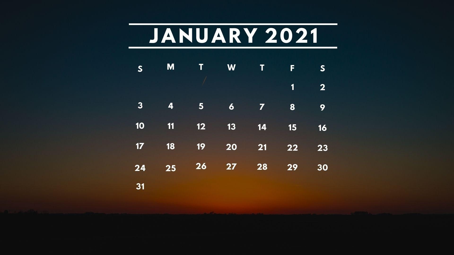 Take Religious Calendar Screensavers Free 2021