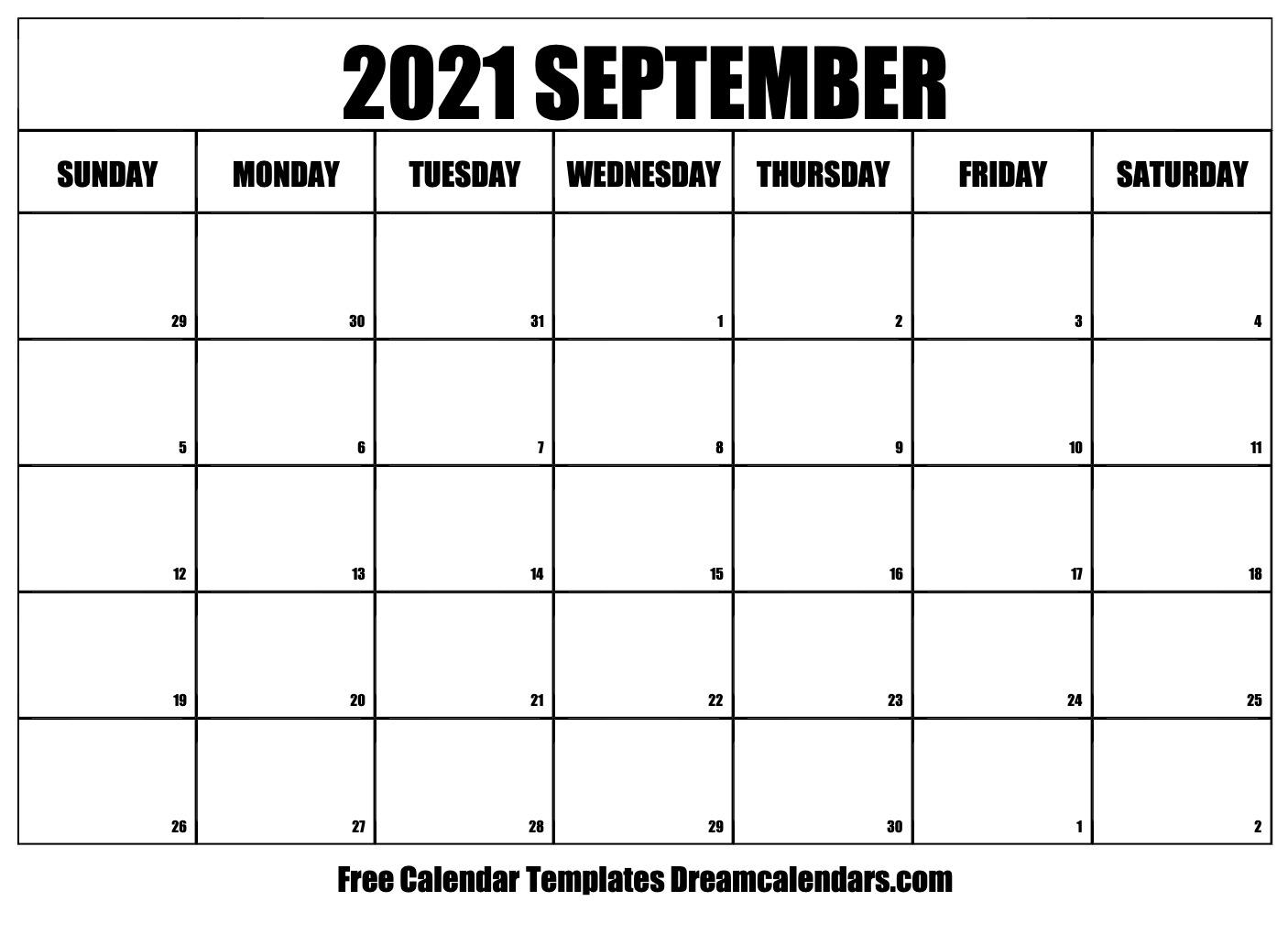 Take Sept 12 In Julian Date