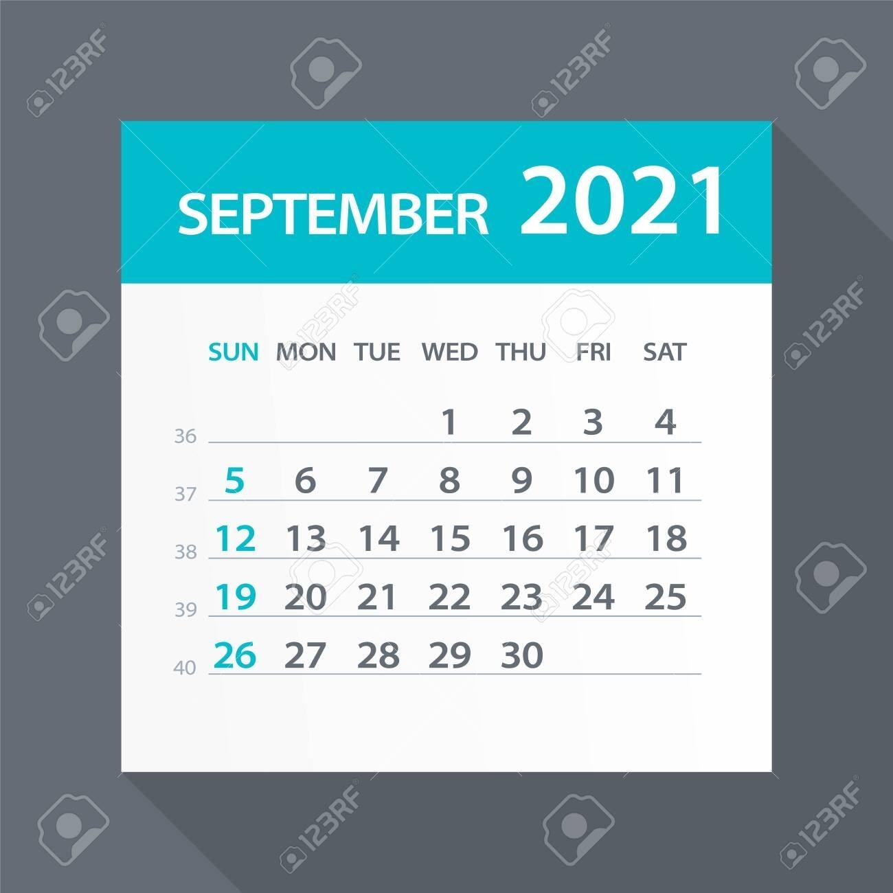 Take September 13 2021 Clipart