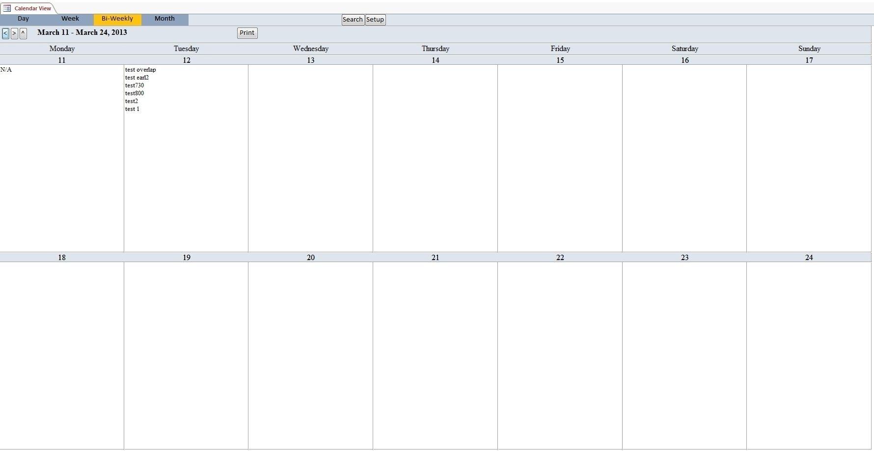 Take September 2021 Overlap August Calendar