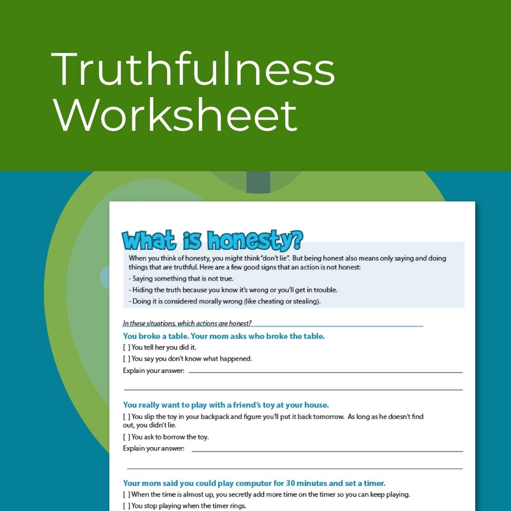 Take Social Skills Worksheet Activity Pick Or Fill In Blank
