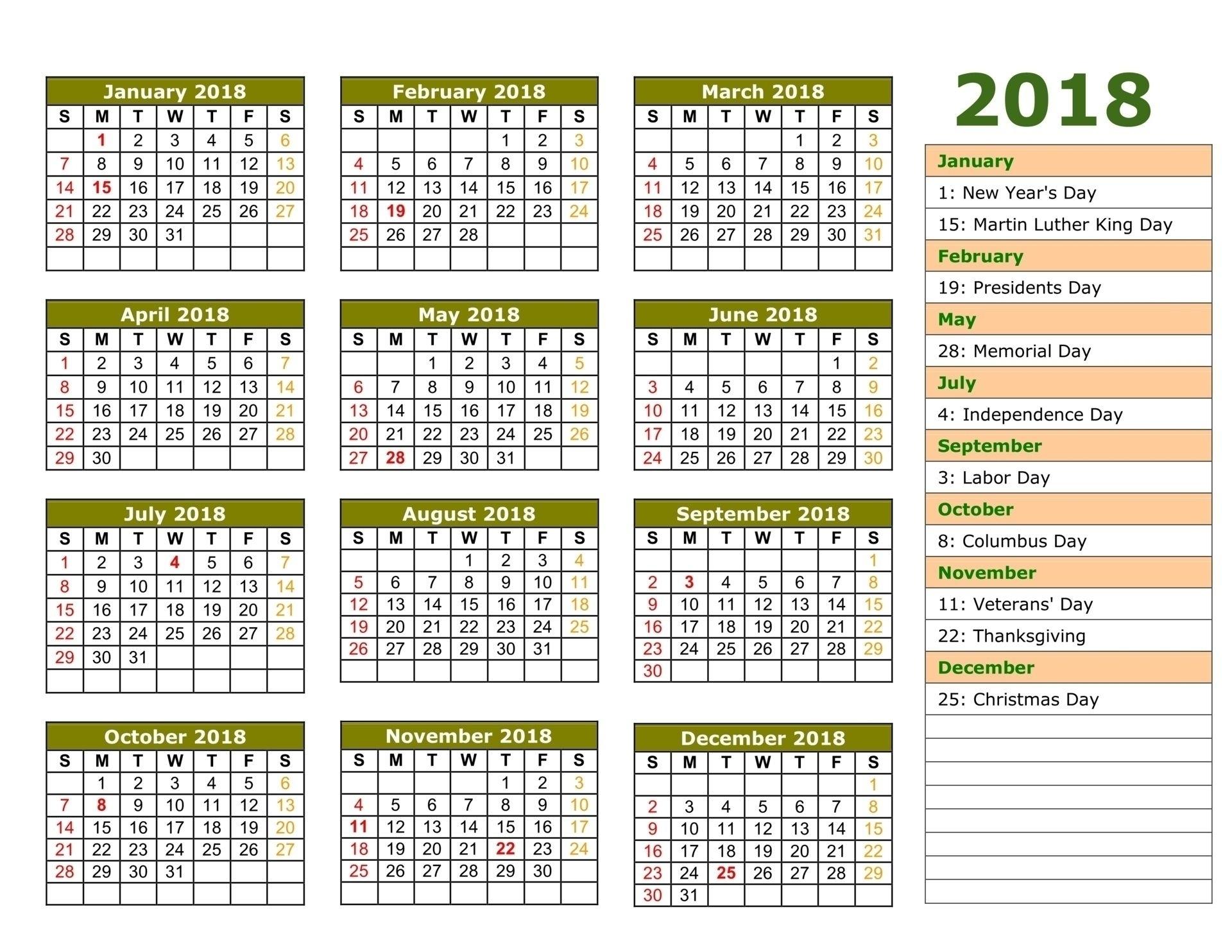 Take Urdu Calendar 2000